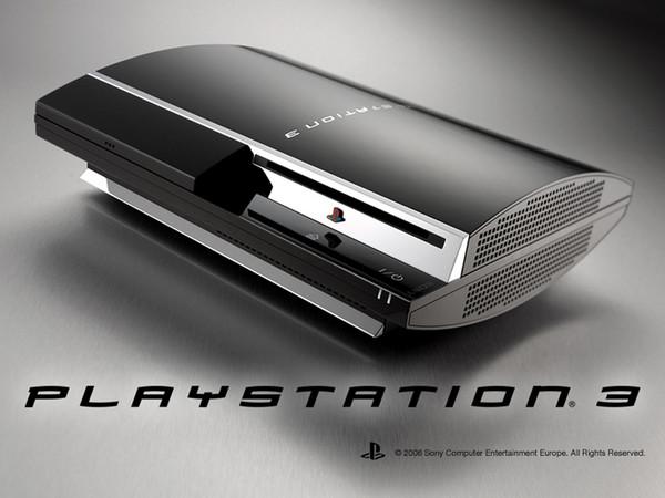 Sony anuncia que ya ha vendido 70 millones de consolas PS3 - Playstation-3