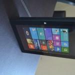 Microsoft Surface, una tableta diseñada para la productividad [Reseña] - Surface-7
