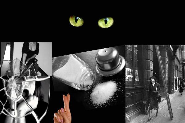 Breve historia de las supersticiones - breve-historia-de-las-supersticiones