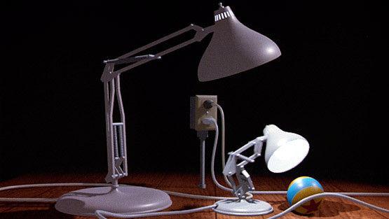 Breve historia de Pixar - breve-historia-de-pixar