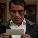 Chalán, la primera película que se estrenará vía streaming en México - chalan-chofer