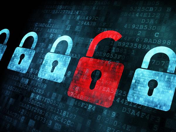Consejos para estar online de forma segura este fin de año por Norton  - consejos-seguridad-internet