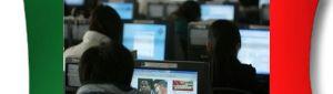Ya son 40.9 millones de mexicanos conectados a Internet según el INEGI