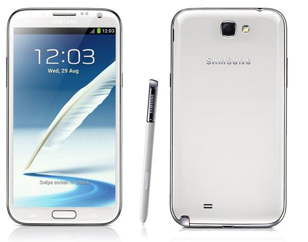 Galaxy Note II es presentada en México por Samsung - galaxy-note-2-1