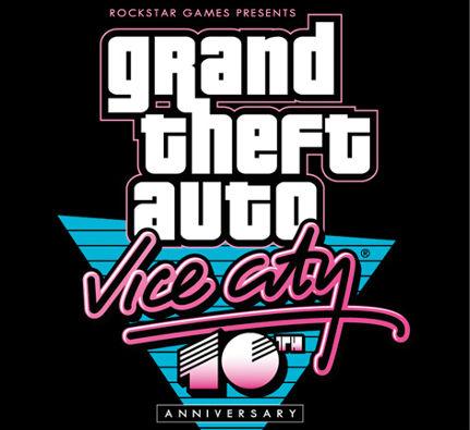 Rockstar Games anunció que Grand Theft Auto Vice City llegará para iOS y Android el 6 de Diciembre - grand-theft-auto-vice-city-para-ios-y-android