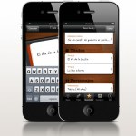 Ideas para Escribir, una app para escritores que no debes perderte - ideas-para-escribir-10