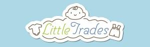 Como intercambiar artículos de bebes, LittleTraders.com