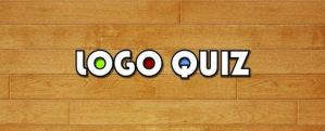 Ponte a prueba con Logo Quiz e Historical People