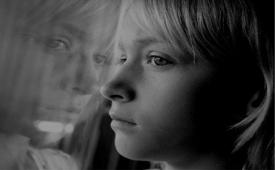 Científicos descubren método para detectar la esquizofrenia con un examen de la vista - metodo-para-detectar-esquizofrenia-mediante-examen-de-la-vista