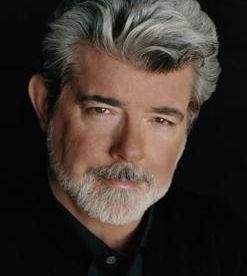 Breve Historia de Star Wars - quien-es-george-lucas