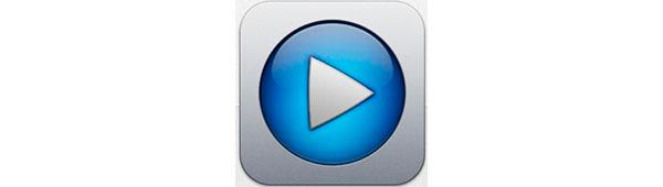 Remote para iOS se actualiza a la versión 3.0 - remote-ios-1
