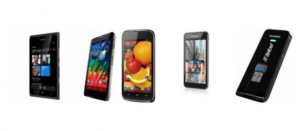 Telcel anuncia su red LTE 4G en México - telcel-lte-4g-590x260