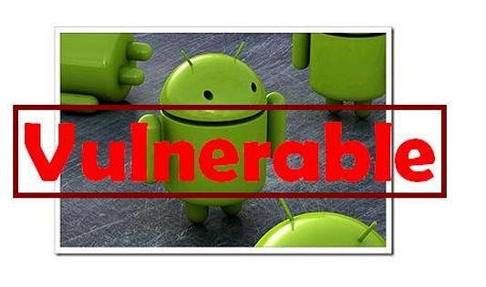 """Un troyano llamado """"Boxer"""" podría infectar teléfonos con Android - troyano-afecta-a-los-usuarios-de-android"""