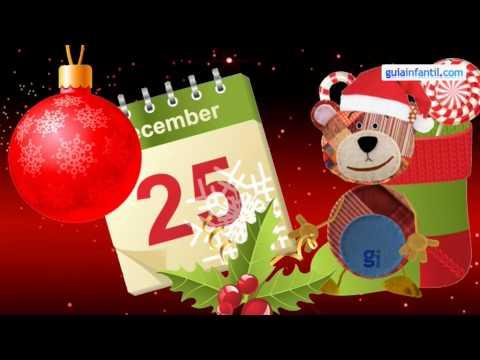 De Villancicos Navidad Para Online Escuchar 6vfYb7yg