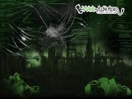 WebAdictos comparte contigo geniales wallpapers del Fin del Mundo - 2-webadictos_wp_Apocalipsis_1280x960