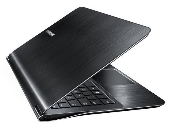Samsung presenta su línea renovada de tabletas electrónicas y PCs con Windows - 9-series-6
