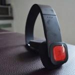 Audífonos Plegables Bluetooth de Perfect Choice Design - Audifonos-Perfect-Choice-Blueetooth