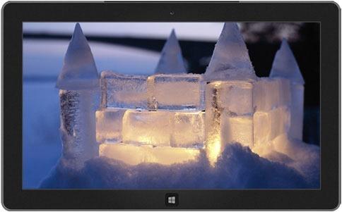 Temas y fondos de navidad para Windows 8 - Fondo-de-navidad-5