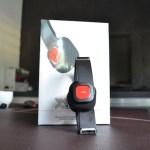 Audífonos Plegables Bluetooth de Perfect Choice Design - Perfect-Choice-Audifonos