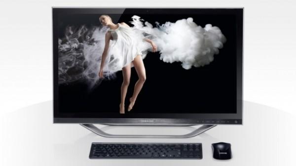 Samsung presenta su línea renovada de tabletas electrónicas y PCs con Windows - Samsung-Series-7-600x337