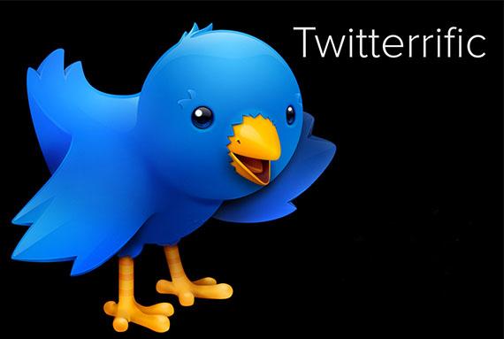 Twitterrific 5 para iOS se actualiza y se renueva completamente - Twitterriffic-5-ios-cliente