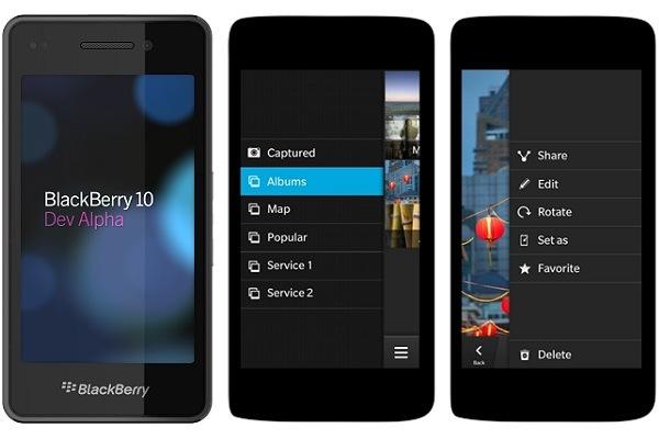 Nuevo BlackBerry se pone serio con la seguridad y no permitirá usar contraseñas demasiado fáciles - blackberry101