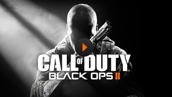 Black Ops 2 se lleva los premios a los Tráilers Mas Vistos del 2012 en Youtube - cod-blackops2
