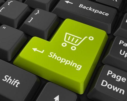 Recomendaciones de MercadoLibre para tener una buena experiencia en tus compras línea - compras-en-linea