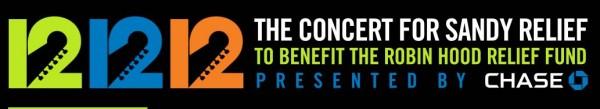 Sigue en vivo la transmisión del Concierto 12.12.12. - concierto-12-12-12-600x109