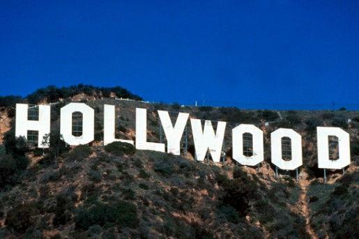 Empleados de estudios de Hollywood piratean películas - empleados-de-hollywood-piratean-peliculas