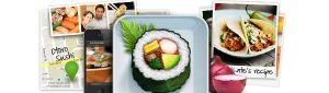 Evernote Food 2.0 disponible para iOS