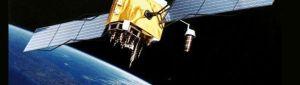 """Cómo ver el lanzamiento del satélite mexicano """"Bicentenario"""""""