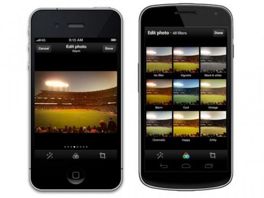 Twitter agrega filtros a las fotos para su aplicación de iOS y Android - filtros-en-fotos-de-twitter