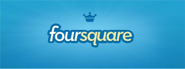 """Foursquare ahora mostrará nombre y apellidos de los usuarios al hacer """"check-in"""" - foursquare-cambia-sus-politicas"""