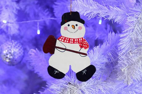 Frases para navidad 2012 - frases-navidad-2012