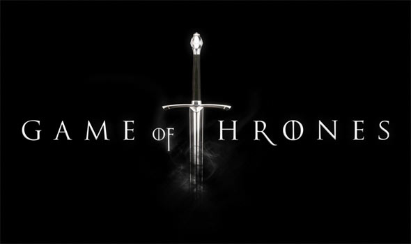 Game of Thrones nos muestra un nuevo avance de la tercera temporada - game-of-thrones11