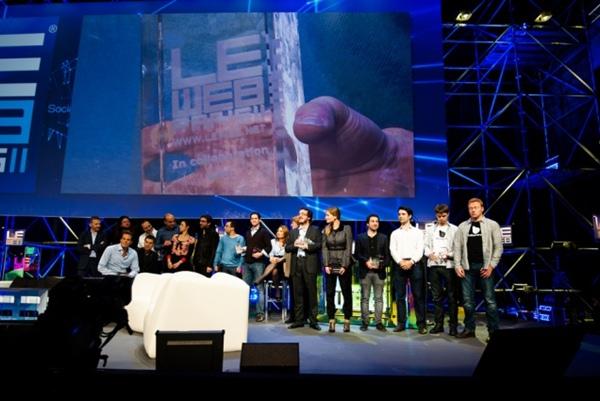 Presencia hispana en la competición de startups en LeWeb París 2012 - leweb-paris-2012-startup-competition