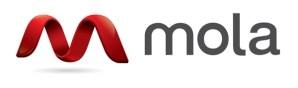 Mola, la aceleradora de startups de España recauda 2.4 millones de euros