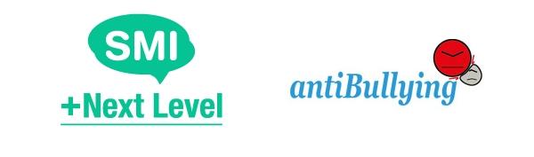 antiBulling ganador de +Next Level, el primer reality show tecnológico en Argentina - next-level-antibulling