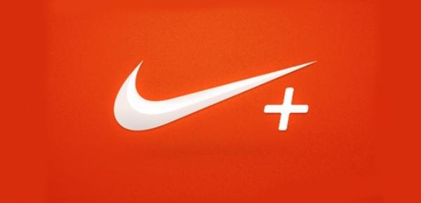 Nike+ lanza programa de aceleramiento de startups con la incubadora TechStars - nike-plus-logo