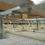 ASB Glassfloor: la cancha de baloncesto al estilo TRON - ASBGlassFloor-substructure
