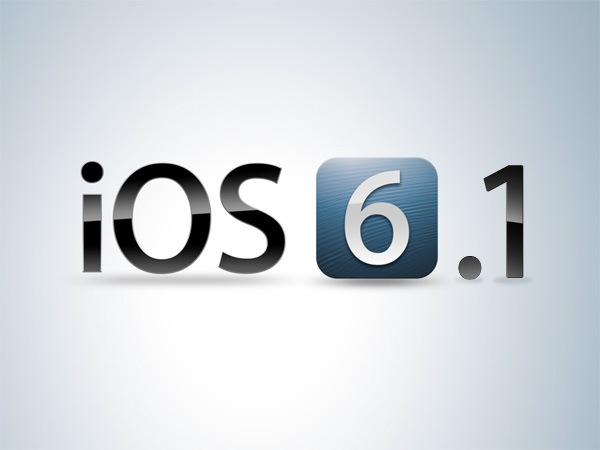 Apple lanza iOS 6.1 - Apple-iOS-6-1