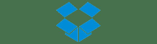 Dropbox llega por fin a Windows 8 y RT - Dropbox-Windows-8