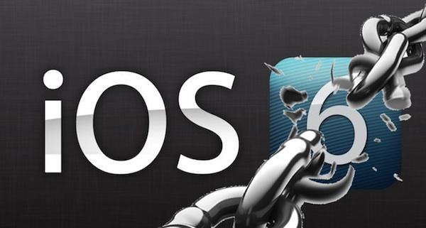 Son encontradas dos nuevas vulnerabilidades para Jailbreak en iOS 6 - Jailbreak-ios-6
