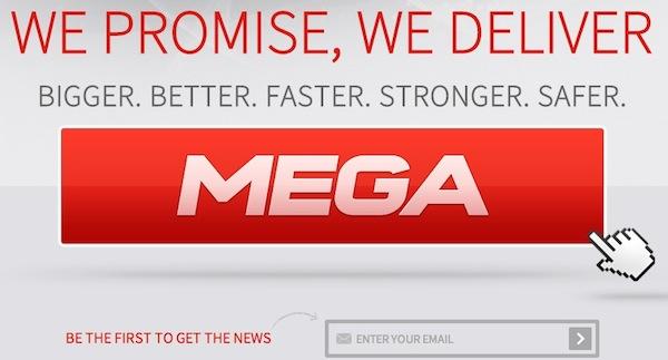 Mega, el nuevo servicio de almacenamiento en la nube esta llegando - Mega-servicio-almacenamiento