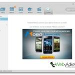 Moborobo, una excelente aplicación para administrar el contenido de tu Android [Reseña] - Moborobo-Android-4
