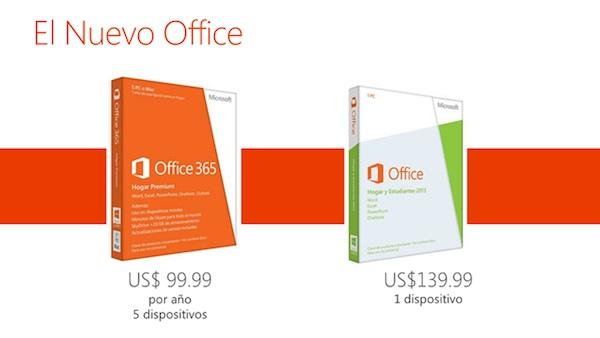 Microsoft Office 365 Home Premium es lanzado oficialmente - Office-365-Home-Premium