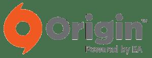 Origin, la plataforma de videojuegos de EA, será lanzada en Mac