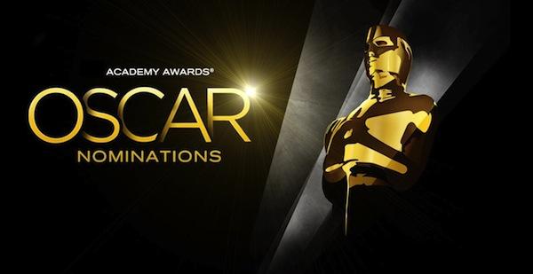 La Academia publica la lista de Nominados para los premios Oscares 2013 - Oscares-2013