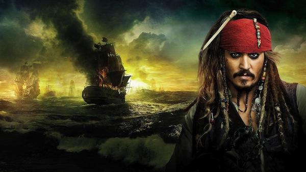 Disney confirma que la película Piratas del Caribe 5 se estrenará en el 2015 - Piratas-del-Caribe-5
